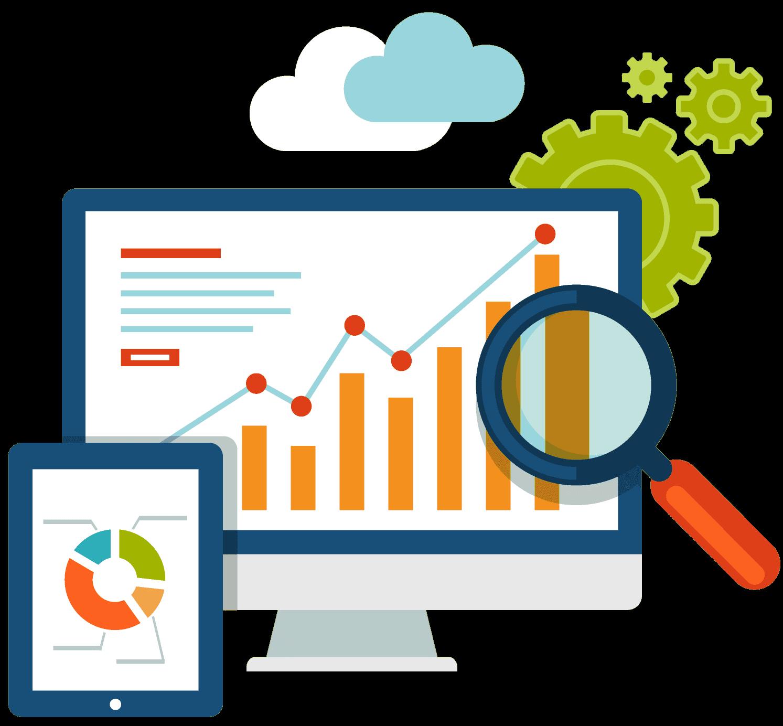Data Analytics Companies In Chennai   Data Analytics Service