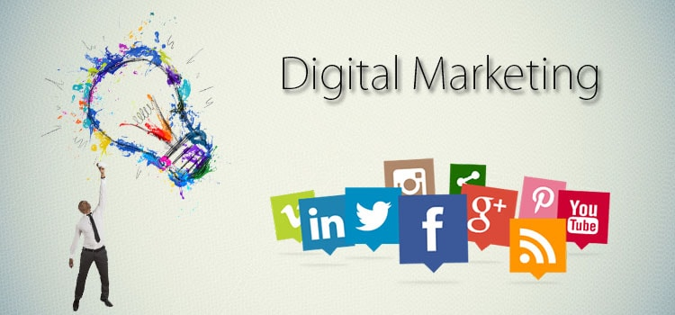 digital marketing image1