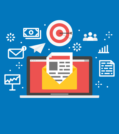 email marketing companies in india